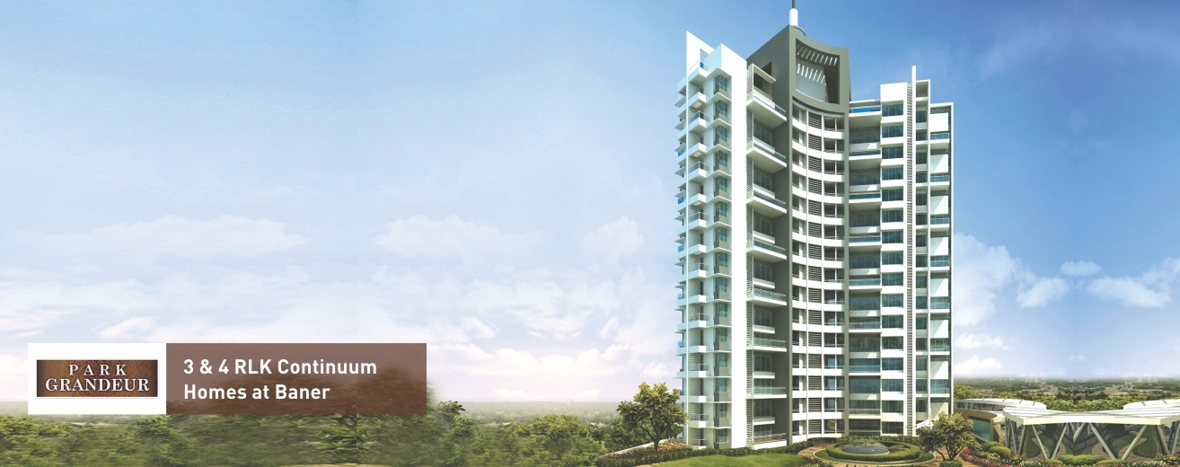 buy-luxurious-home-in-pune1