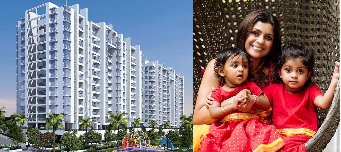 buy-flat-in-bavdhan-2